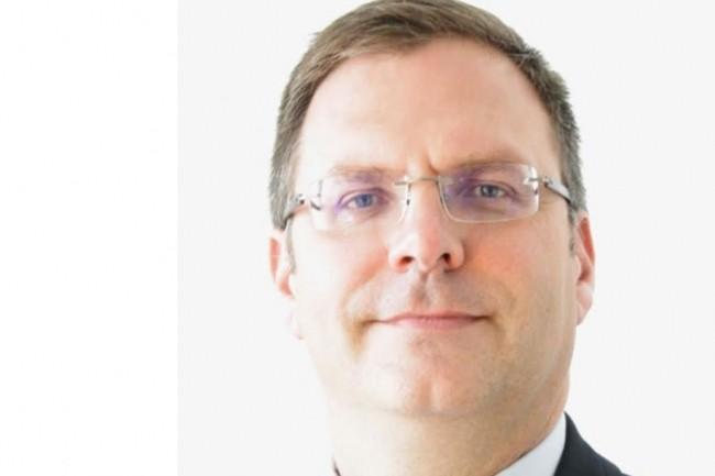 Cyrille Elsen occupait depuis 2013 la fonction de responsable de la sécurité des systèmes d'information. (crédit : D.R.)
