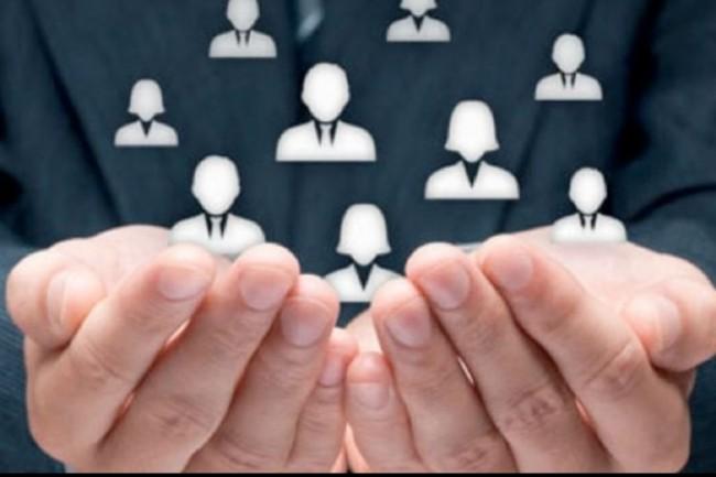 Les entreprises doivent recruter dès maintenant les profils indispensables pour 2018. (crédit : D.R.)