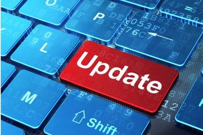 Certains correctifs du Patch Tuesday de novembre doivent être installés rapidement car il existe déjà des outils pour les exploiter. (Crédit : D.R.)