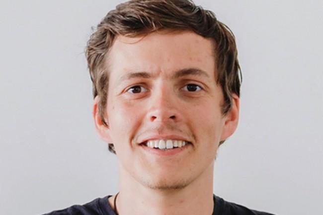 Le MooC proposé Pierre Dubuc, co-fondateur d'OpenClassrooms et CentraleSupélec repose sur un modèle d'enseignement 100% en ligne avec une mise en œuvre en mode projets. Crédit : D.R.