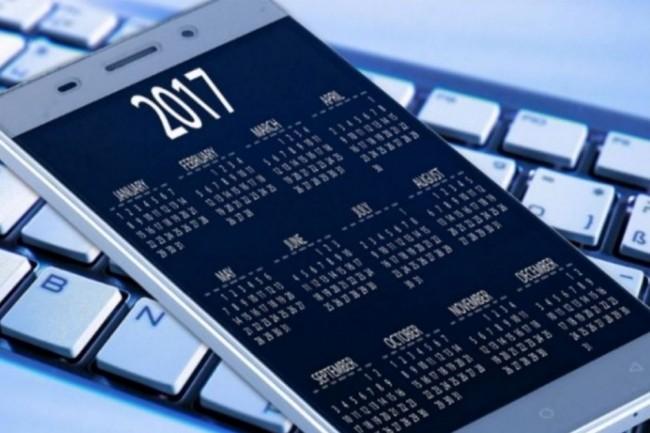 Recap IT : Top500 supercalculateurs, Puces 5G Intel, Etude salaires RSSI