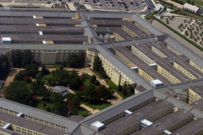 Après la CIA, c'est au tour du Pentagone d'être victime d'une fuite de données provenant d'une instance S3 AWS mal configurées. (crédit : AutoGirl / Pixabay)