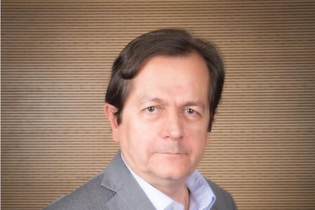 Horizontal Software, dont la présidence est assurée par Hervé Yahi, a investi dans le secteur clé de la formation professionnelle. Crédit. D.R.