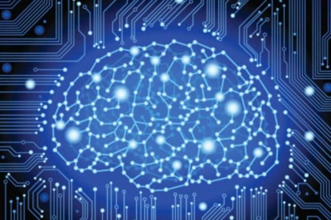 Les outils d'intelligence artificielle s'étoffe chez Microsoft avec même des passerelles bers Tensorflow et Caffe. (Crédit D.R.)
