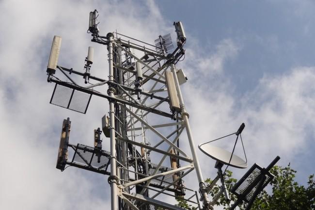 Google collectait apparemment les données de localisation GSM de tous les terminaux Android avant d'être contacté par Quartz. (Crédit D.R.)