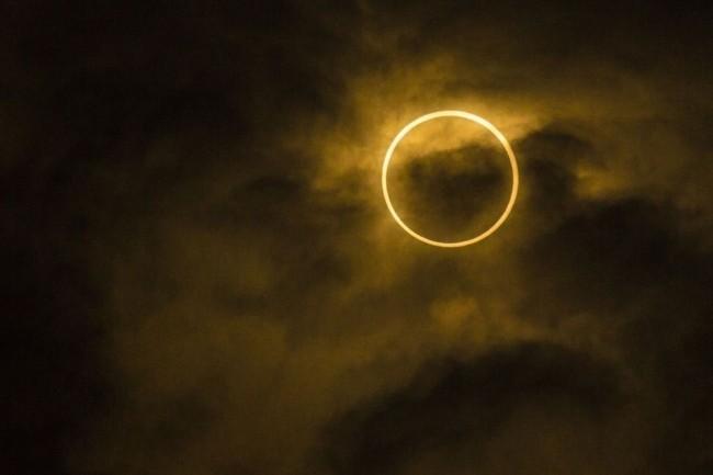 La fondation Eclipse lance la transition Java entreprise de Java EE à EE4J (Crédit: t-mizo)