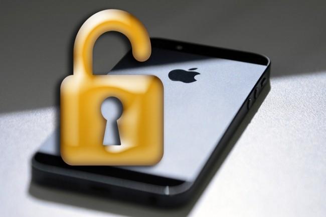 Il devient de plus en plus important que les responsables de la sécurité regardent l'anti-malware. (Crédit D.R.)