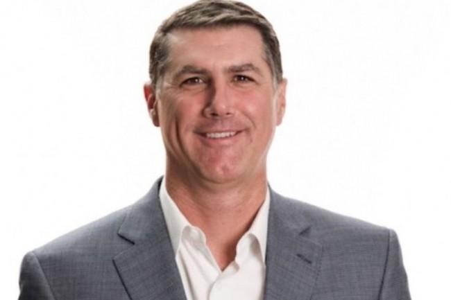 Pour Benjamin Jenkins, CEO de Barracuda Networks, le rachat de son entreprise par Thoma Bravo ne va pas être un frein à la création de solutions « complètes, faciles à utiliser et performantes ». (crédit : D.R.)