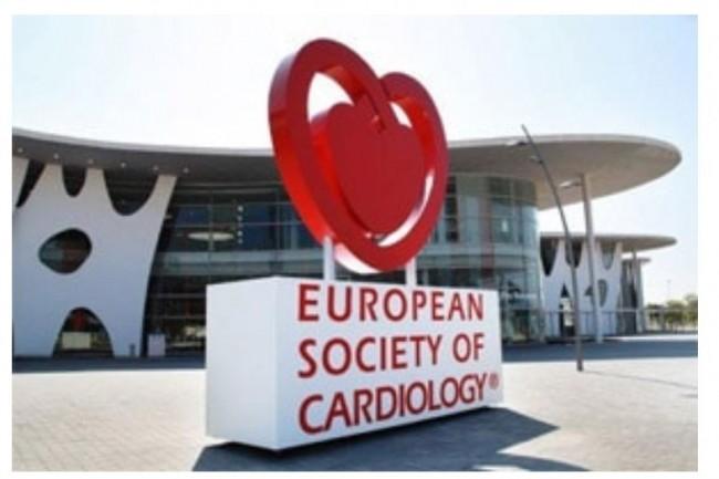 Avec Web Experience Management, la soci�t� Europ�enne de Cardiologie dispose d'un outil de gestion de contenu web plus puissant. Cr�dit. D.R.