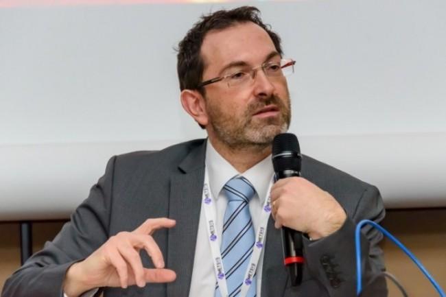Le DSI de Vinci Energies, Dominique Tessaro, veut gagner en efficacité et en visibilité avec une facturation centralisée (photo DR).
