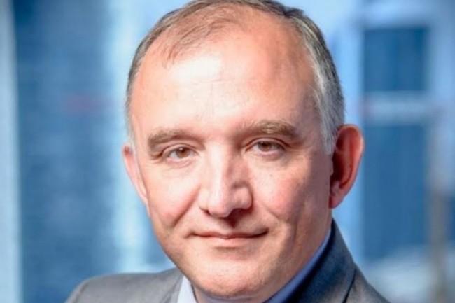 Benito Diz est directeur en charge des projets de migration cloud et de DevOps au sein du cabinet TNP. (crédit : D.R.)