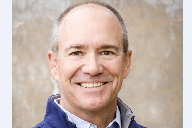 Bazaarvoice, dont le CEO est Gene Austin, aide les marques à optimiser leur relation avec leurs clients pour augmenter les ventes. Crédit. D.R.