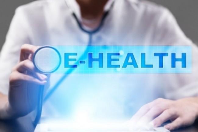 Bpifrance ne pouvait pas passer à côté de l'accompagnement des start-ups de la e-santé à fort potentiel. (crédit : D.R.)