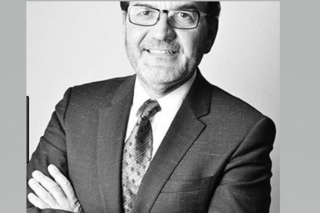 En rachetant Neuros Consulting, le président d'Elanz, Hubert André, prévoit d'ouvrir ses prestations au forfait et plus en seulement en régie. (crédit : D.R.)