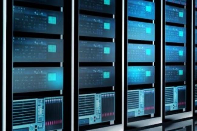 Nuabee a conçu son offre de PRA cloud sur le framework open source Openstack. (crédit : D.R.)