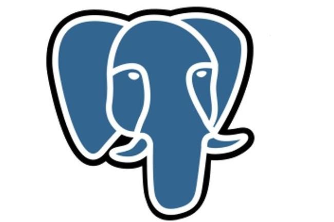 PostgreSQLa toujours été indépendante de tout fournisseur et regroupe autour d'elle une véritable communauté open source. (crédit : D.R.)