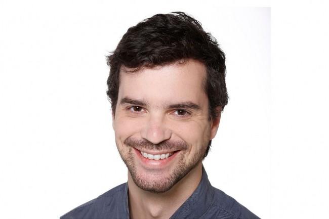Benjamin Grelié, CTO de MonAlbumPhoto.fr, surveille avec Datadog les performances du site de e-commerce sur lequel les clients peuvent charger jusqu'à 1,2 million d'images en un dimanche. (Crédit : D.R.)