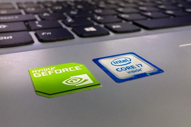 Les fonds attribués au programme Intel Inside seront reversés en grosse partie à la section data center du groupe. (Crédit : Pixabay / StockSnap)