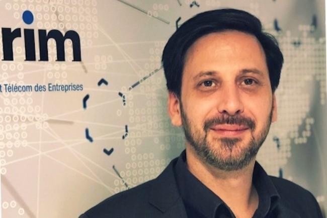 L'agence hébergement, dirigée par Etienne Dupin de Saint-Cyr, vient compléter le réseau des sept agences de Nerim (Crédit : Nérim)