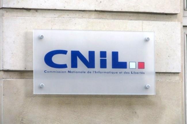 La CNIL souhaite encadrer l'usage des algorithmes