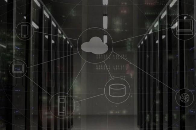 L'automatisation des réseaux tente beaucoup les DSI qui restent encore freinés par la sécurité. (crédit : D.R.)