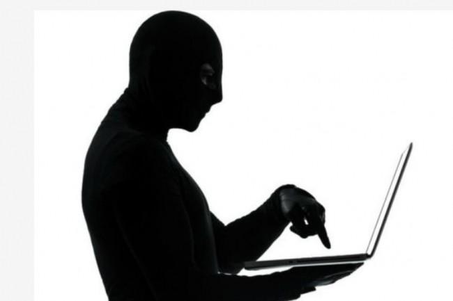 Le shadow IT prend une nouvelle importance avec le développement des technologies cloud et mobiles. (crédit : D.R.)