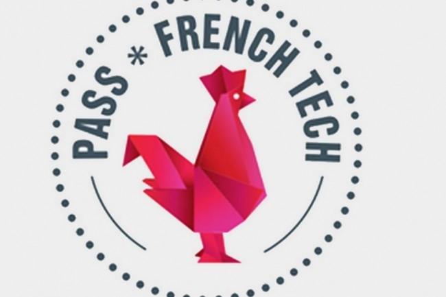 Trois Pass French Tech ont été attribués par le pôle Images & Réseaux dans le Grand Ouest. (crédit. D.R.)