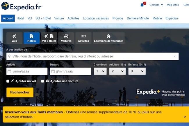 Avec la solution Apache Falcon de Hortonworks, Expedia a réussi à absorber le traffic de Trivago et Hotels.com