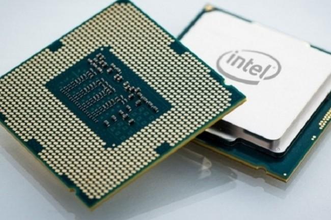 Pour combler en urgence un défaut de conception dans les puces Intel de ces 10 dernières années, les éditeurs d'OS et d'hyperviseurs vont pousser des patchs.