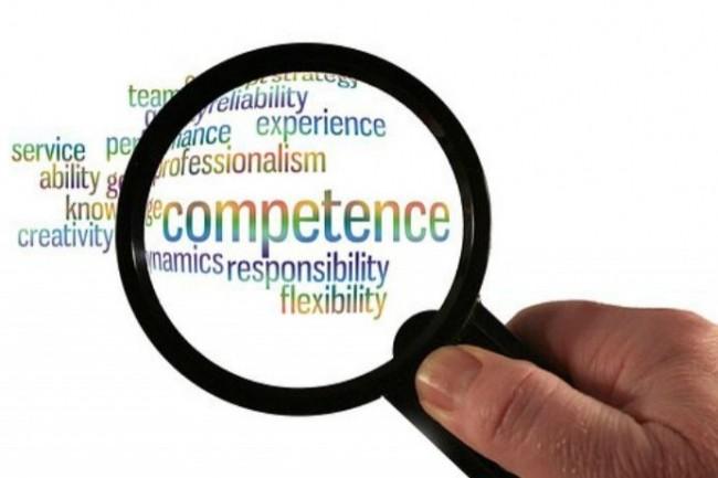 Certaines compétences, en particulier sur les langages informatiques, peuvent sembler dépassées mais restent indispensables (photo Pixabay).