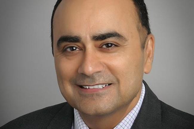 Pour Gurmeet Singh, DSI et CDO chez 7-Eleven, la transformation numérique du groupe permettra de résoudre les problèmes des clients avant qu'ils soient formulés (Crédit : 7-Eleven).