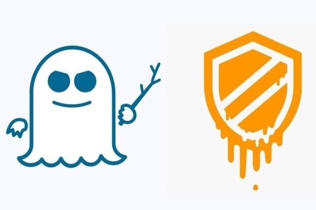 Course contre la montre pour corriger Spectre et Meltdown — Failles Intel