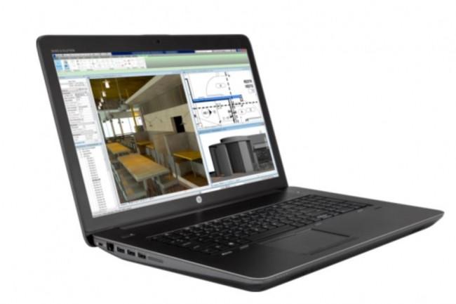 Surchauffe : HP procède au rappel de plusieurs batteries d'ordinateurs