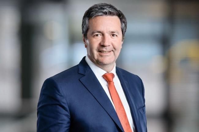 L'assureur Malakoff Médéric dirigé par Thomas Saunier va s'associer à un fonds de capital-risque réputé pour investir 150 millions d'euros dans des start-ups. Crédit. D.R.