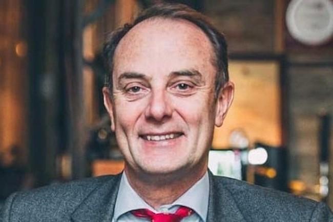 Dominique Meurisse dispose d'une expérience de 30 ans du management dans l'industrie IT chez Netasq, Wallix et 3Com France. (Crédit D.R.)