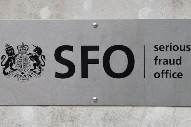 La rapidité et la fiabilité de l'IA sont des atouts décisifs pour accélérer le traitement des dossiers de fraude à la SFO. (photo DR).