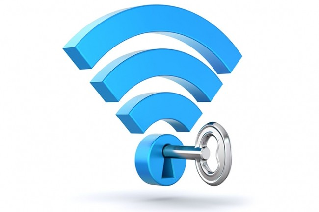 Avec WPA3, le routeur pourra être configuré pour restreindre l'accès ou vous envoyer une notification si un pirate (ou juste un voisin fouineur) essaye d'accéder à votre réseau. (Crédit : D.R.)