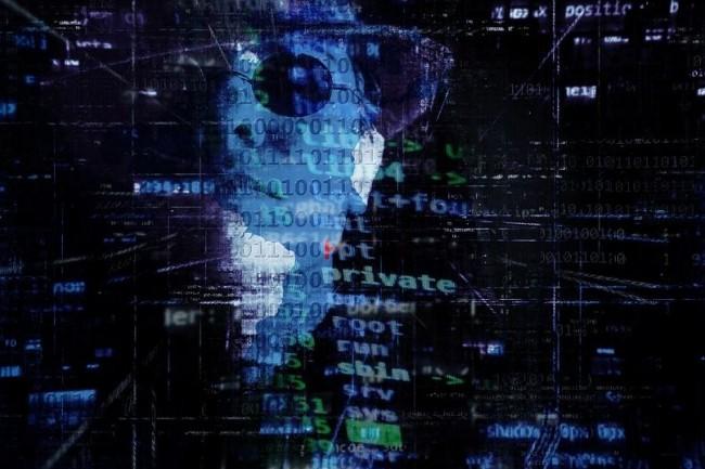 Les attaques par phishing continuent d'empoisonner la vie des RSSI, des entreprises et des utilisateurs. (crédit : TheDigitalArtist / Pixabay)
