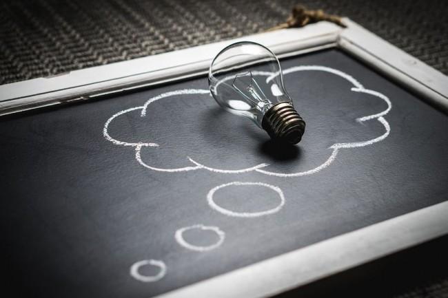 Financer l'innovation nécessite des milliards d'euros : le fonds présenté par le gouvernement prévoyant d'injecter par an un maximum de 300 M€ est-il suffisant ?.(crédit : TeroVesalainen / Pixabay)