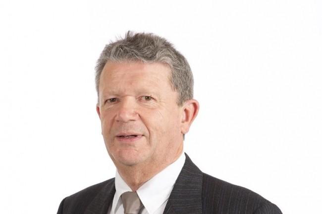 Le groupe d'informatique agricole Isagri fondé par Jean-Marie Savalle recevra des candidats à la Garde du Nord souhaitant intégrer son siège social beauvaisien. Crédit. D.R.