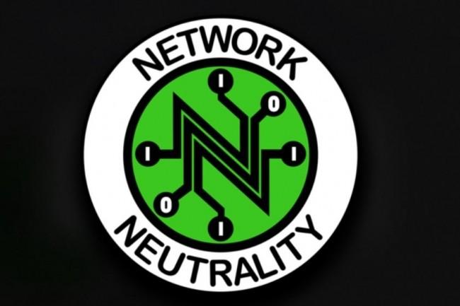 Votée en décembre dernier par la Federal Communications Commission (FCC), la fin de la neutralité du Net soulève un tollé outre-Atlantique. (crédit : D.R.)