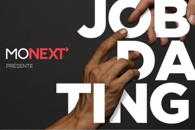 En organisant un job dating, Monext souhaite attirer des ingénieurs dans le Sud de la France. Crédit. D.R.