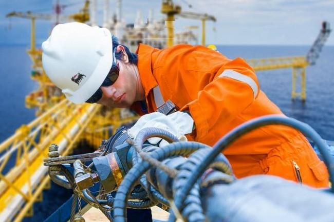La puissance de calcul du HPC4 installé par Eni sera exploitée pour ses activités d'exploration et de développement des réservoirs de pétrole et gaz. (crédit : Eni)