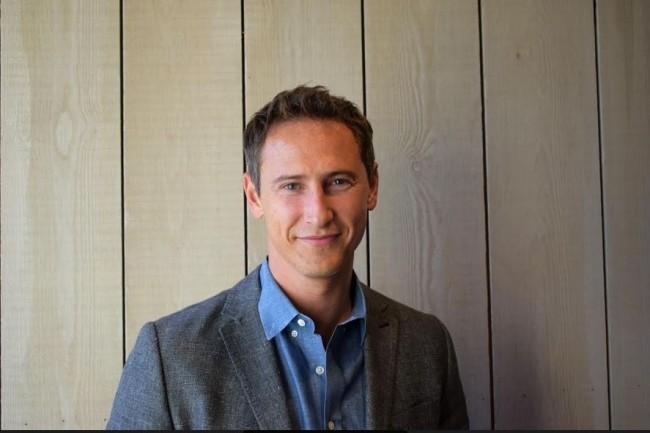 Fondé par Jonathan Keen, Cognitive est un cabinet anglo-saxon spécialisé dans le recrutement et le placement de profils formés aux technologies Microsoft. (Crédit. D.R.)