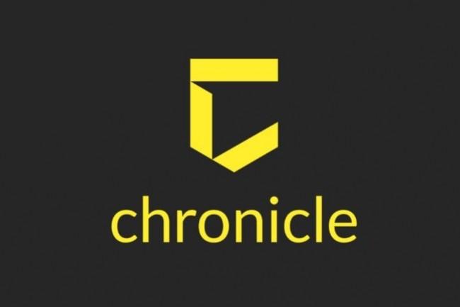 Chronicle devient le bras armé des opérations cybersécurité de Google. (crédit : Google)