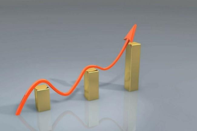 D'après le plan quiquennal d'Econocom, le résultat opérationnel devra atteindre 300 M€ en 2022. (Crédit : D.R.)