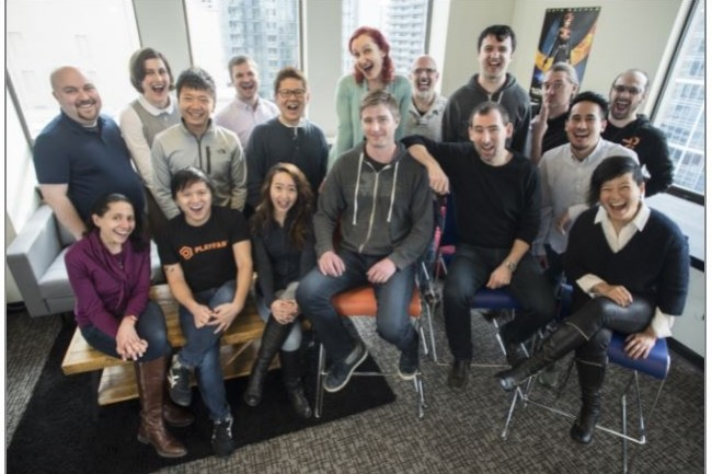 Microsoft acquiert PlayFab pour des jeux connectés au cloud