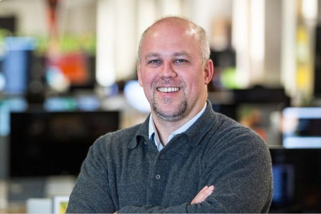 Trifacta, dirigé par Adam Wilson (CEO), est passé dans une phase d'accélération avec l'arrivée de sa solution dans les clouds de Google et AWS et son adoption par de nouveaux clients. (Crédit : D.R.)