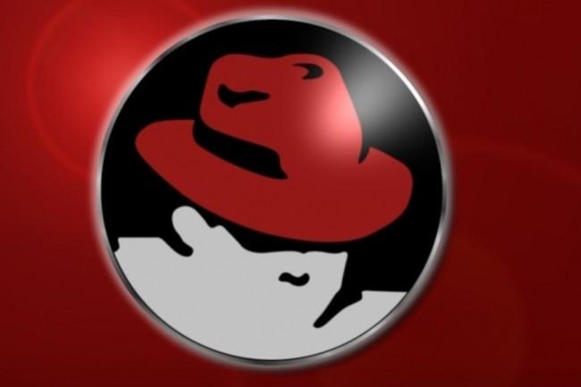 Proposant déjà des briques open source en virtualisation, stockage et plus récemment hyperconvergence, Red Hat fait une percée sur le marché de l'orchestration de containers avec le rachat de CoreOS Tectonic. (crédit : RedHat)