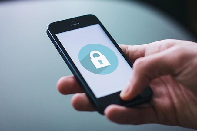 MobileIron va fournir à Google une passerelle pour déployer des app stores personnalisées à destination des entreprises. (Crédit Pexels)